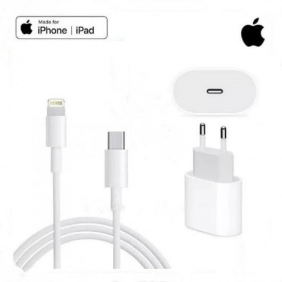 iphone 11 Pro Max 18W Charger